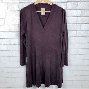 Anthropologie, Dolan Left Coast Collection, Dress